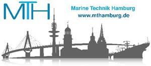 Marine Technik Hamburg GmbH&Co.KG
